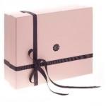 La glossybox de février «Instant bien-être» à gagner sur Miss Glossy Pink :)