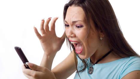 Mon exp rience desastreuse avec adrexo miss glossy pink - Comment ne plus recevoir de coup de telephone publicitaire ...