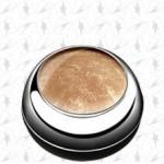 La ligne de maquillage Thierry Mugler