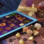 [Concours] De délicieux chocolats à gagner !! [CLOS]