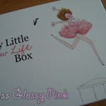My Little New Life Box