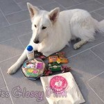 Doggy box – Mars 2013