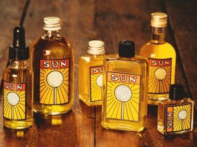6147-The-Sune-640-x-587-500x500