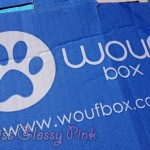 Woufbox – Avril 2013