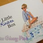 My Little Box – Mai 2013