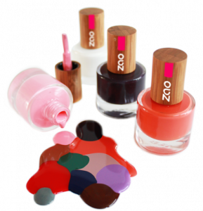 vernis2_reduced