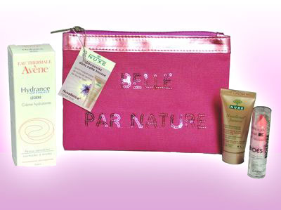 CADEAU-CONCOURS-MISS-GLOSSY-PINK