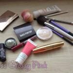 [Vidéo] Make up nouveautés Yves Rocher