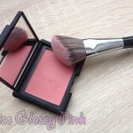 Day dream de Nars : le blush parfait !