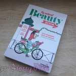 My natural Beauty Book : le livre pour toutes les beauty addicts !