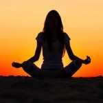 Faire du yoga chez soi… C'est possible !