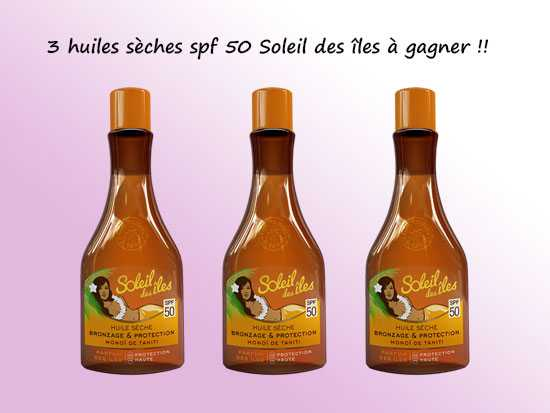 Protection-huile-SPF50
