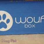 La Wouf Box de Noël !