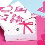 [CONCOURS] Gagnez une Glossybox « In Love With Love » ! [CLOS]
