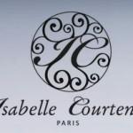 [CONCOURS] Isabelle Courtenay : la marque lifestyle des animaux ! [CLOS]