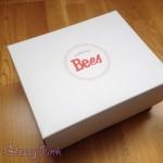 La Box des Bees // Février 2015