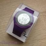 Wishwatch, la montre qui peut nous rendre millionnaires ^^