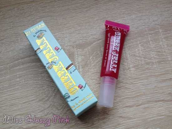 cheek jelly so susan cosmetics