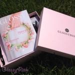 Glossybox Garden Party // Mai 2015