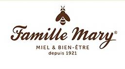 logofamillemary