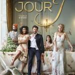 Concours ciné/beauté : Jour-J