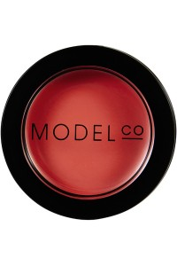 modelco-creme-rouge-