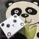 Panda Box : la box 100 % Kawaï par Glossybox !